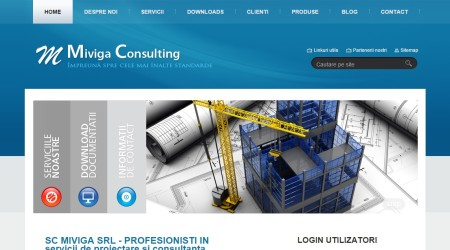 Miviga Consulting