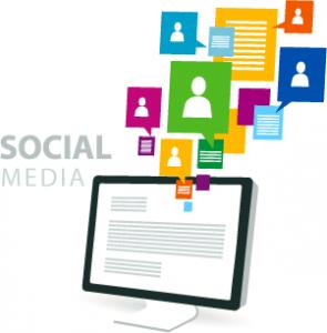 Ofera suport online intantaneu
