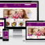 101flori.Ro – Online Flowershop