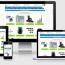 AccesoriiDeGradin.Ro – Sprinkler Irrigation System Online Store