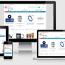ShopIndustrial.Ro – Magazin Online Industrial