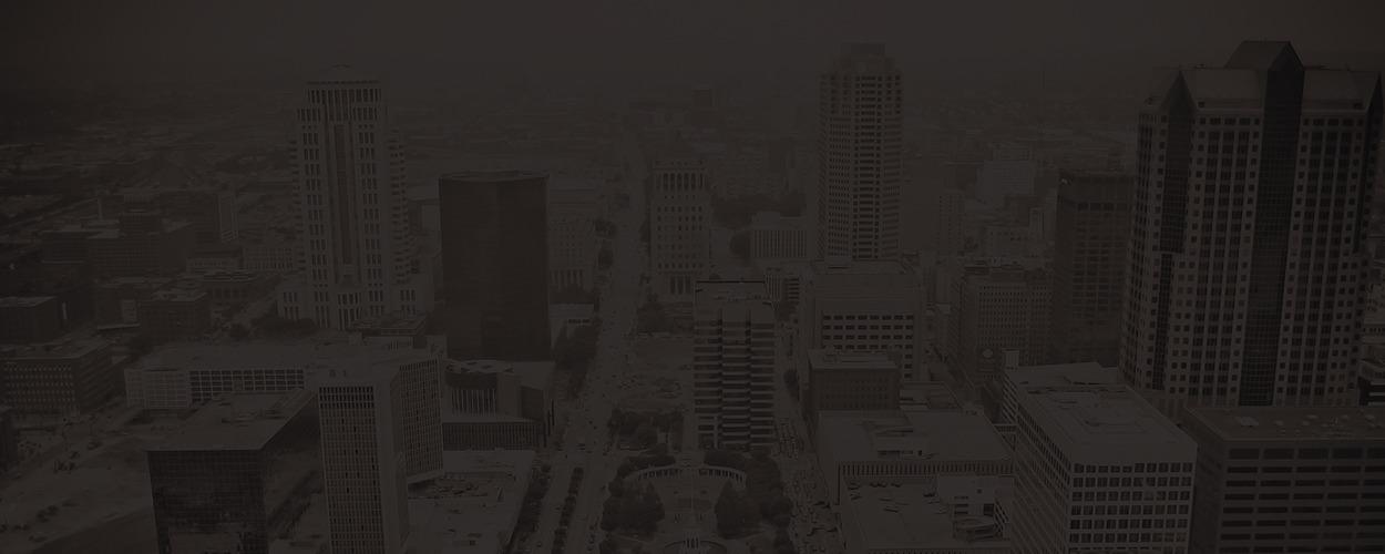 city-slide