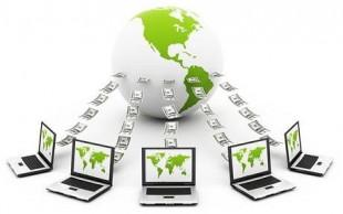 5 motive pentru care firmele ar trebui sa inceapa sa faca afaceri online