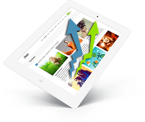 iPad-White-Angle2