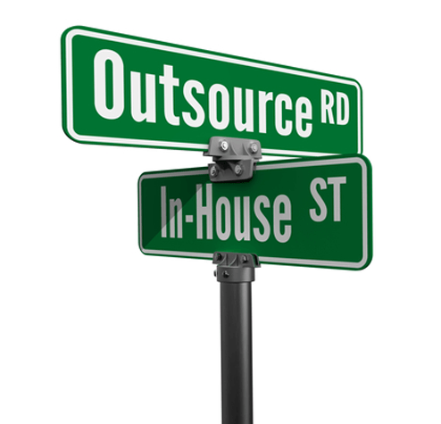 Benefits-of-Outsourcing-IT-through-Managed-Services