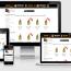 MagazinDeUleiuri.Ro – Lubrifiants Online Shop