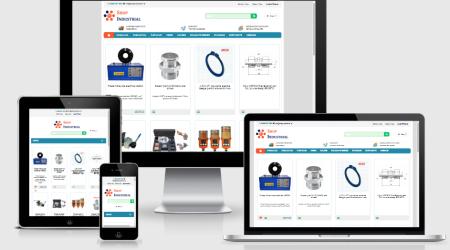 ShopIndustrial.Ro – Industrial Online Store