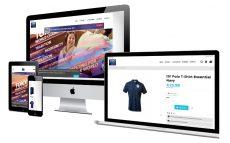 Magazin Online International Judo - IBF - Judopower.com